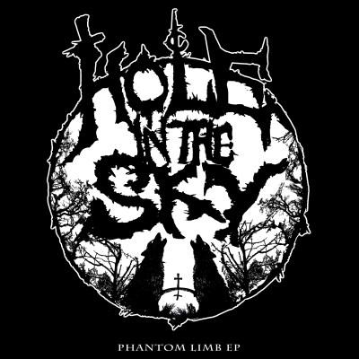 Hole in the Sky - Phantom Limb EP