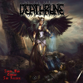 Deathrune - Those Who Choose the Fallen