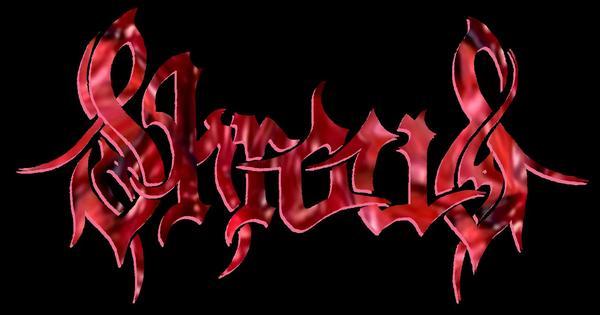 Shroud - Logo