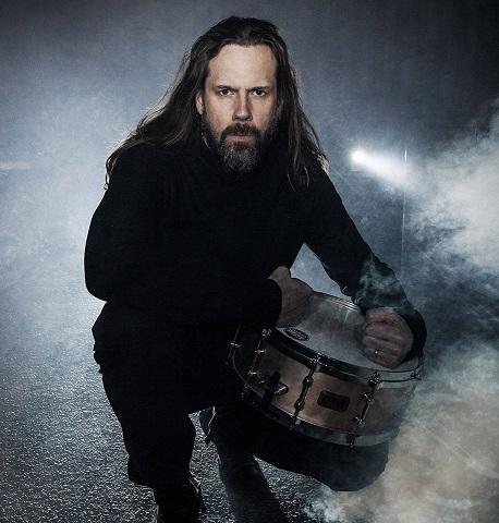 Stefan Norgren