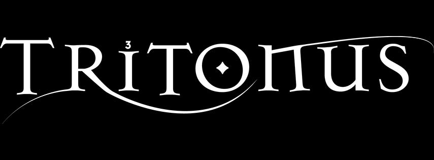 Tritonus - Logo