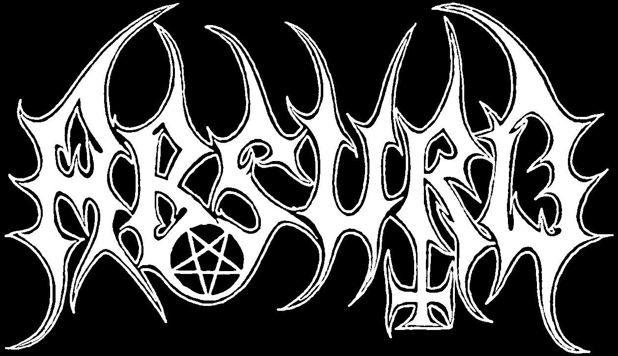 Absurd - Logo