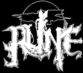 Rune - Logo