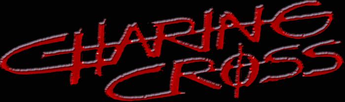 Charing Cross - Logo