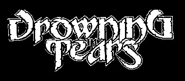 Drowning in Tears - Logo