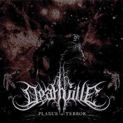 Deathville - Plague of Terror