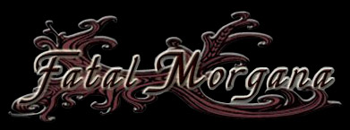 Fatal Morgana - Logo