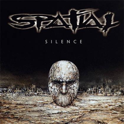 Spatial - Silence