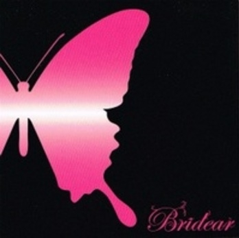 Bridear - Pray / Another Name
