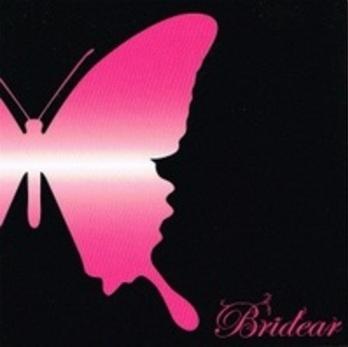 Bridear - Pray / Another Name