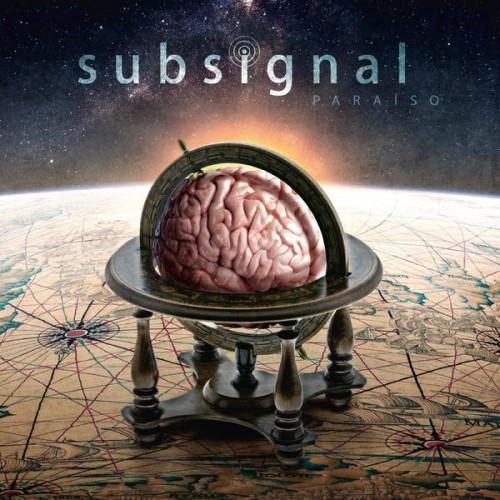 Subsignal - Paraíso