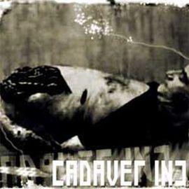 Cadaver Inc - Primal