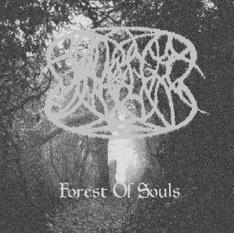 Dhaubgurz - Forest of Souls
