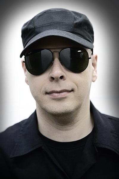 Mika Kisonen