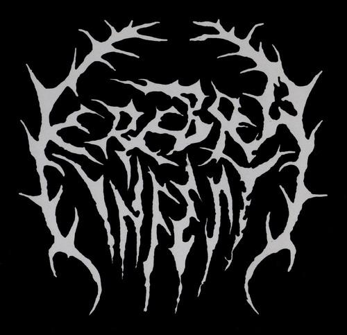 Cerebra Infest - Logo