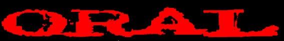 Oral - Logo