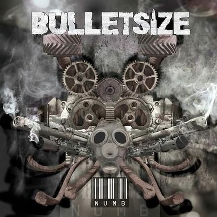 Bulletsize - Numb