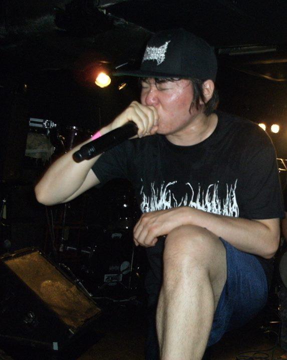 Akihiro Muto