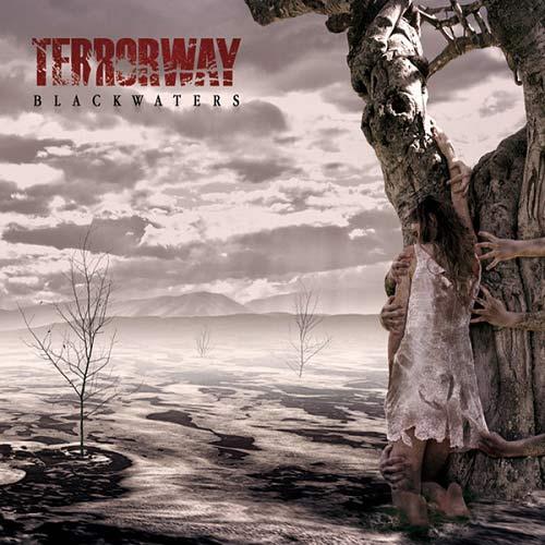 Terrorway - Blackwaters
