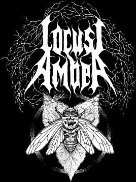 Locust Amber Records