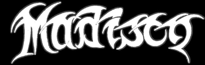 Madison - Logo