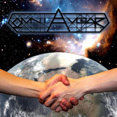 Omniavatar - United Earth
