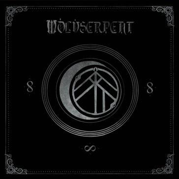 Wolvserpent - Perigaea Antahkarana