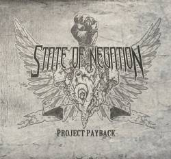 State of Negation - Project Payback