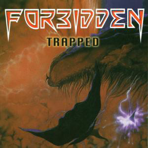 Forbidden - Trapped