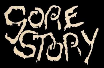 Gore Story - Logo