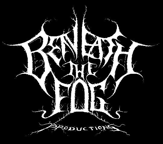 Beneath the Fog Productions