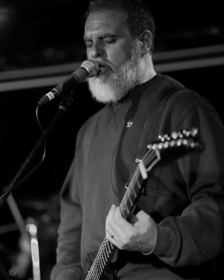 Adrian Naudi