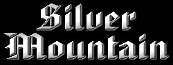 Silver Mountain - Logo