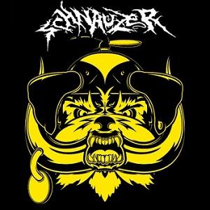 Schnauzer - Trax from the Wax
