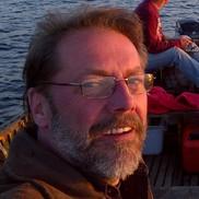 Terry Marostega