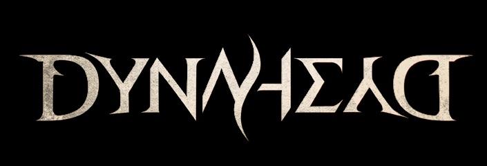Dynahead - Logo