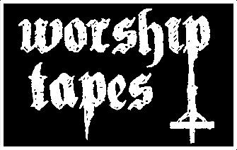 Worship Tapes
