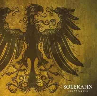 Solekahn - Nightlights