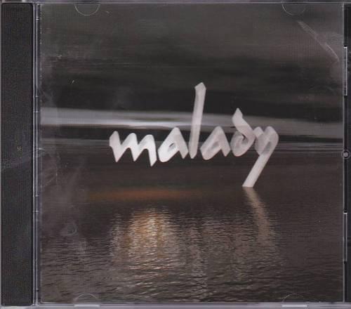 Malady - Malady