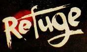 Refuge Records