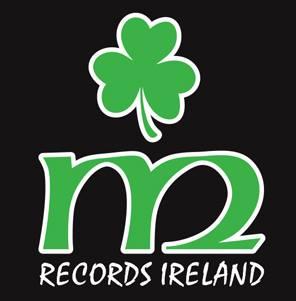 Marquee Records Ireland