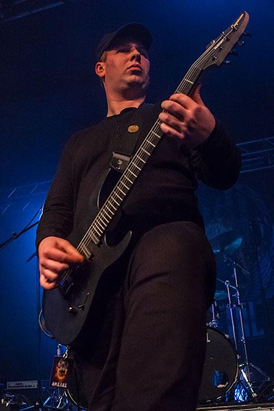 Chris Naughton