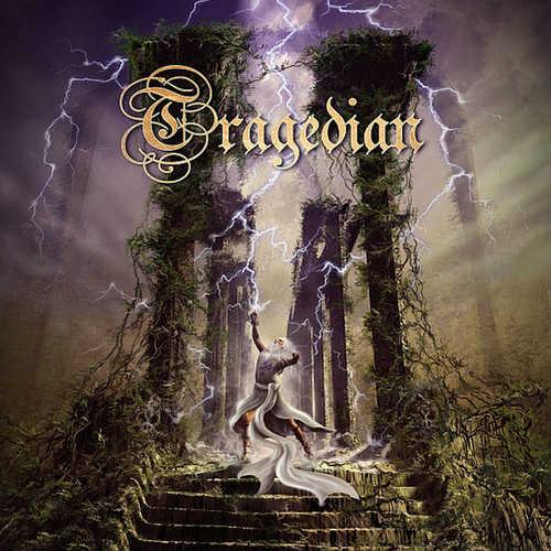 Tragedian - Decimation