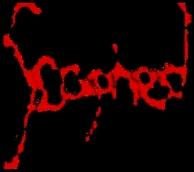 Scaphed - Logo