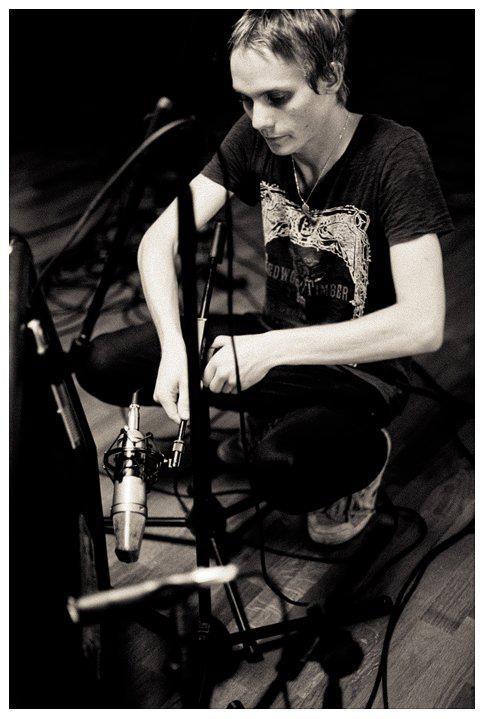 Linus Corneliusson