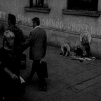Túrin Turambar - Brud. Smród. Ubóstwo.