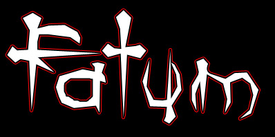 Fatum - Logo