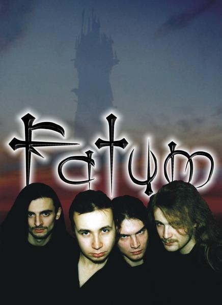Fatum - Photo
