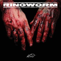 Ringworm - Bleed
