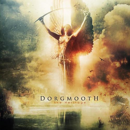 Dorgmooth - The Heritage